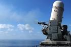 'Sát thần' diệt tên lửa hành trình trên tàu Mỹ khả năng sẽ bàn giao cho VN