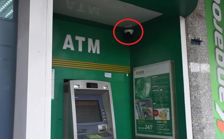 trộm cắp,Đà Nẵng