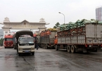 VN logistics canbenefitfrom growing economy