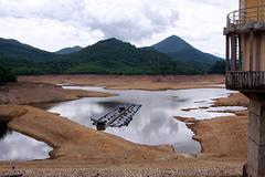 Mekong Delta raises warnings over water shortage