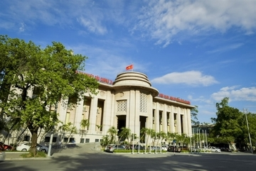 VN Central Bank tightens regulations with bad loans on the rise