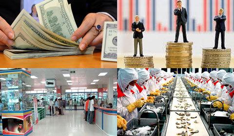 Luật mới chấn chỉnh, khối tiền 150 tỷ USD bùng nổ