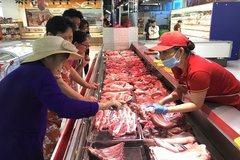 Vietnamese farmers keen on upsizing pig herds as prices skyrocket