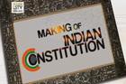 Đại sứ quán Ấn Độ tại Hà Nội kỷ niệm ngày Hiến pháp