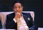 Chủ tịch bí ẩn Cocobay, giấc mơ đại bàng chưa bay đã 'vỡ tổ'