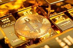 Bitcoin đang 'chết dần' hay sắp trỗi dậy?