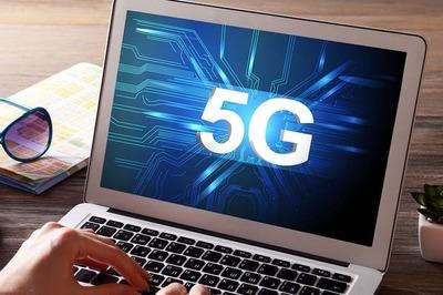 Intel sử dụng modem Trung Quốc MediaTek cho laptop 5G
