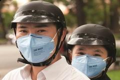 3M Việt Nam- 25 năm phát triển bền vững từ những sản phẩm ứng dụng cao