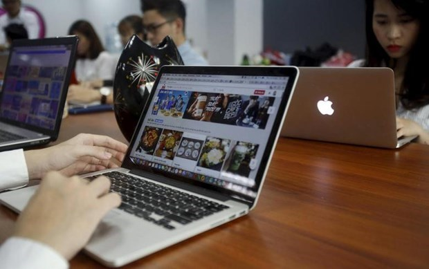 Vietnam's start-up landscape attractive to Korean investors