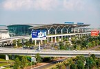 Noi Bai airport to be expanded for 100 million passengers per year