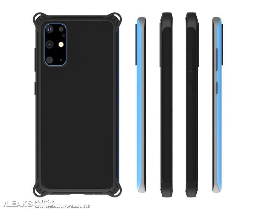 Galaxy S11,Samsung
