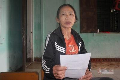 Nhà nông dân tá hỏa nhận hóa đơn điện tăng 40 lần