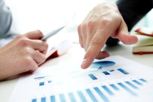 Nghị định 20,khống chế chi phí lãi vay được trừ,thu ngân sách,giao dịch liên kết,chống chuyển giá