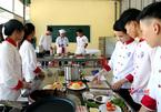 Đà Nẵng đặt mục tiêu đến năm 2020 ít nhất 20% học sinh tốt nghiệp THCS học nghề