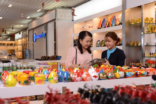 SASCO dẫn đầu top 10 doanh nghiệp bền vững năm 2019
