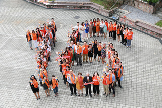 UN rallies partners to take a stand against sexual violence