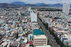 UNDP and Da Nang work towards smart, green and inclusive city