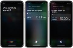 Cách xem giờ quốc tế trên iPhone, iPad, máy Mac và Apple Watch