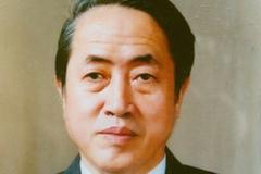 GS Sử học Hà Văn Tấn qua đời ở tuổi 82