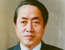 GS. NGND Hà Văn Tấn,Trường ĐH Sư phạm Hà Nội,ĐH Quốc gia Hà Nội