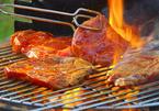 Ung thư đại trực tràng tăng gấp 3 do người Việt thích ăn sướng miệng