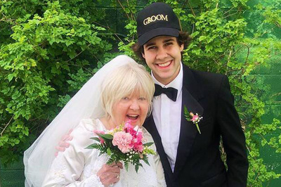 Chàng trai cưới mẹ của bạn thân