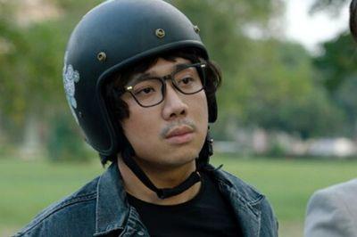 BTC Liên hoan phim lên tiếng việc trao giải cho Trấn Thành gây tranh cãi