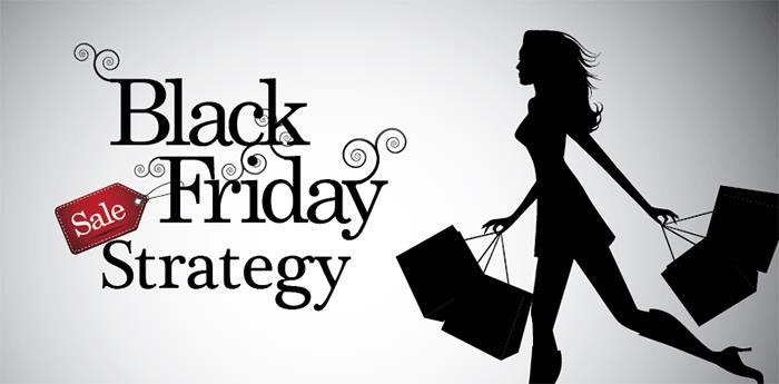 Black Friday,Black Friday 2019,Black Friday Việt Nam