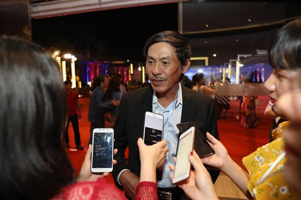 Festival honours Vietnamese identity in international integration