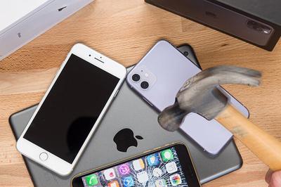 Vì sao Apple bị nhiều người căm ghét?