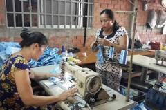 92.78% lao động ở nông thôn An Giang có việc làm