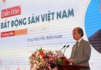 Five opportunities in Vietnam's real estate market
