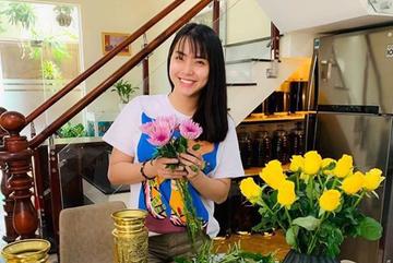 Hải Băng, Thành Đạt mua 3 căn nhà trong 2 năm
