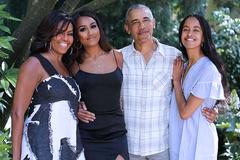 Cuộc sống bận rộn sau nghỉ hưu của Obama