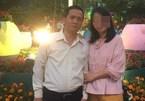 Vụ Nguyễn Tiến Dũng dâm ô: Kiểm điểm 1 phó giám đốc Sở