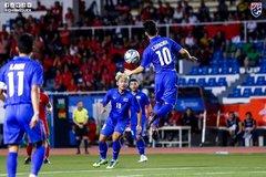 Link xem U22 Thái Lan vs U22 Brunei, 15h ngày 28/11