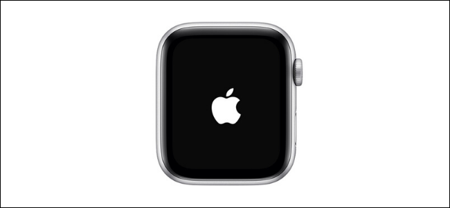 Apple,Apple Watch,smartwatch
