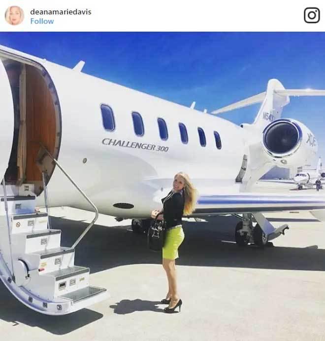 Xem 'hội con nhà giàu' Thụy Sĩ tiêu tiền