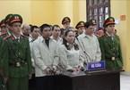 Lang Son: 11 death penalty, 1 life sentence for drug dealers