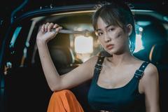 DJ Trang Moon từng lao đao vì bị lừa đảo, chơi xấu