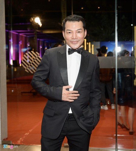 Film on traditional theatre genre of 'cai luong' wins 'VN Oscar'