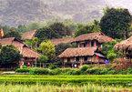 Hoa Binh hosts culture and tourism week