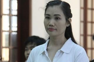 Phi vụ thuê ám sát lãnh đạo quận Tân Bình giá 100.000 USD
