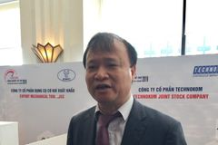 Policies needed for Vietnam's automobile support industry