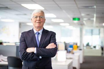 RMIT Vietnam appoints new Chairman