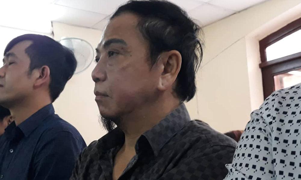 Tin pháp luật số 238, một lãnh đạo quận ở Sài Gòn suýt bị kẻ phản động ám sát