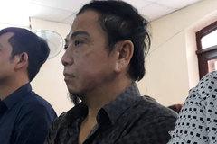 Nghệ sỹ Hồng Tơ thừa nhận sai, nói 'cờ bạc là xấu'