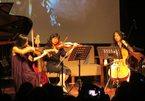 Concert raises funds for underprivileged children