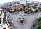 Vietnam parliament okays to pilot new urban admin model in Hanoi