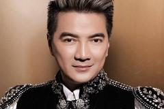 Ca sĩ Đàm Vĩnh Hưng bị kiện đòi bồi thường 200 triệu đồng
